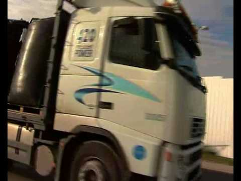Israeli Humanitarian Aid to Gaza