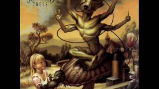 Screaming Trees - Alice Said
