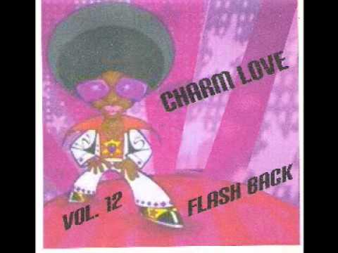 CHARM LOVE FLASH BACK 12 INTEIRO