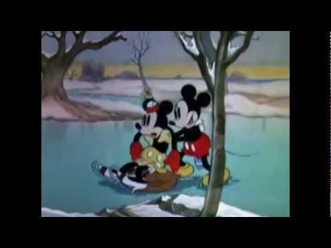Песни из кино и мультфильмов - Когда мои друзья со мной