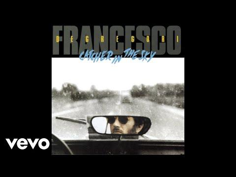 Francesco De Gregori - Sotto Le Stelle Del Messico A Trapanr