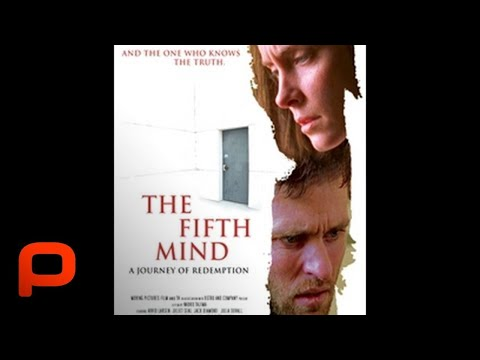 The Fifth Mind (Full Movie) | Psychological Drama thumbnail