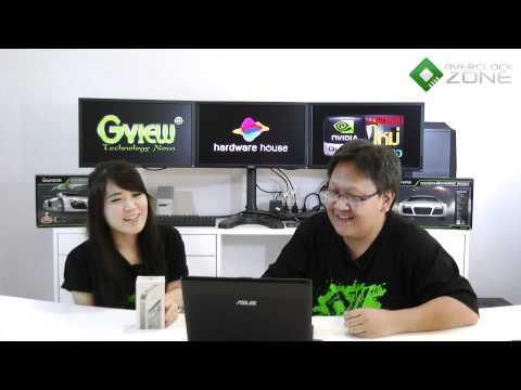Overclockzone Tv Ep 87 Overclockzone Forums Hd