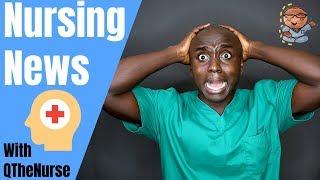 4 Reasons Why Nurses Need Mental Health Days | Nursing News