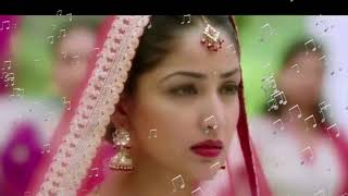 Srr ghume re mera ghagra rajasthani rimix song