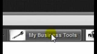 Toolbar very helpful for people who interested in online work