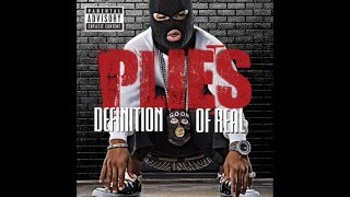 Watch Plies 1 Day video