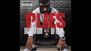 download lagu Plies- 1 Day gratis