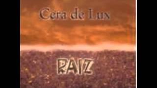 El Son De La Miel Por Cera De Lux 2002