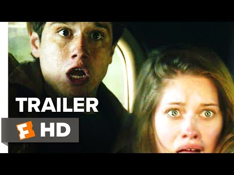 Jeepers Creepers 3 Trailer #1 (2017)   Movieclips Trailers