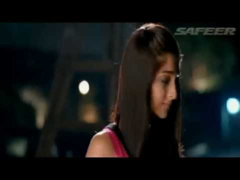 Bin Tere - I Hate Luv Storys  2010  Full Hd (akshay) video