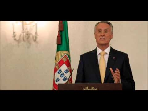Portuguese left closes in on government