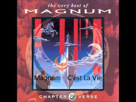 Magnum - C