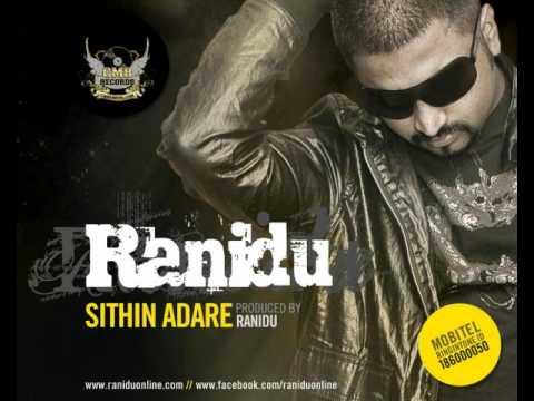 Ranidu - Sithin Adare