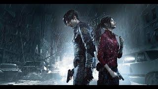 Resident Evil 2 Remake I 30 min con Fedelobo (Vuelta 1)