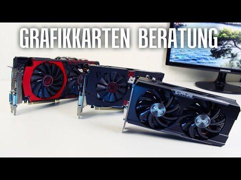 Grafikkarten Kaufberatung - Dezember 2015   GTA 5 - Witcher 3 & Co.