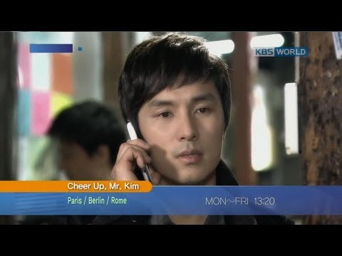 [This Week] KBS World TV Highlights (2013.05.20-05.26)