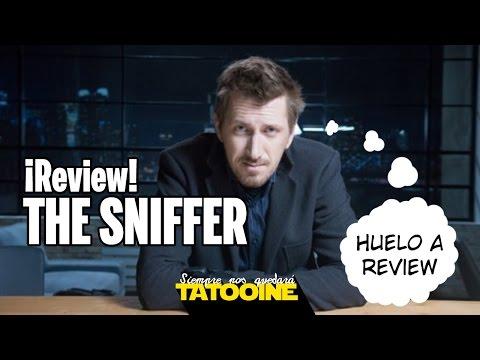 Crítica THE SNIFFER: Un Policial Con Olor A Bueno!