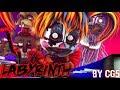 Lagu [FNAF SFM] Labyrinth by CG5  Put Them Back Together