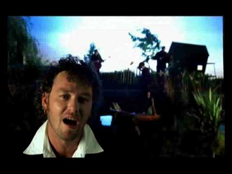 Levellers - Celebrate