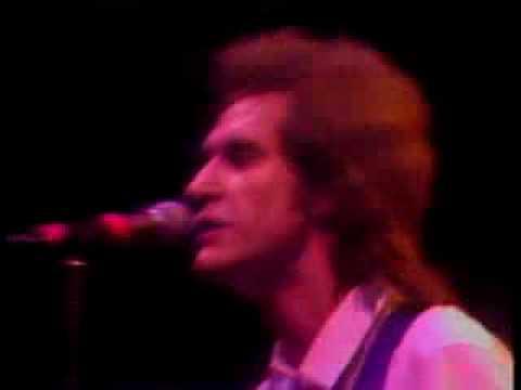 Kinks - Don