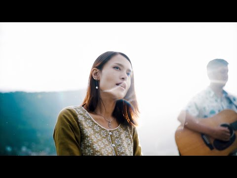 Hazaar Daadaharu [Official Video] - Adrian Dewan | Sophia Lama Dewan