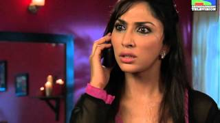 Kya Huaa Tera Vaada - Episode 115 - 15th August 2012