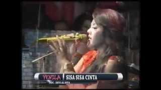 download lagu Sisa Sisa Cinta Voc Devi Aldiva gratis