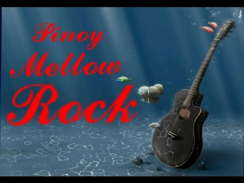 Pinoy Mellow Rock Nonstop Hits