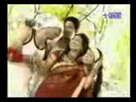 Kumkum pyara sa bandhan...Diya sharma by RINKU ARYA