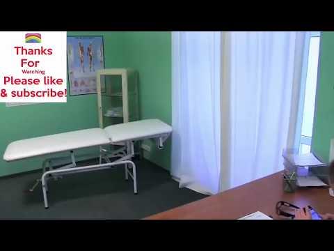 New Hot Romantic XXX Sexy video Hot doctor lovely Girl Full Hot physical exam Video Lovely 👙 👙👗👠 thumbnail