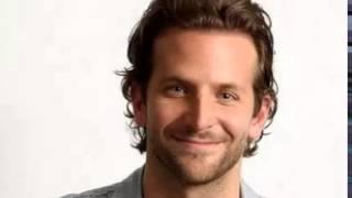 La ex esposa de Bradley Cooper afirma que era un manipulador