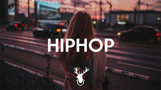 Best HipHop/Rap Mix 2017 [HD] EP.9