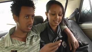 Kale New (ቃሌ ነው) Ethiopian Comedy