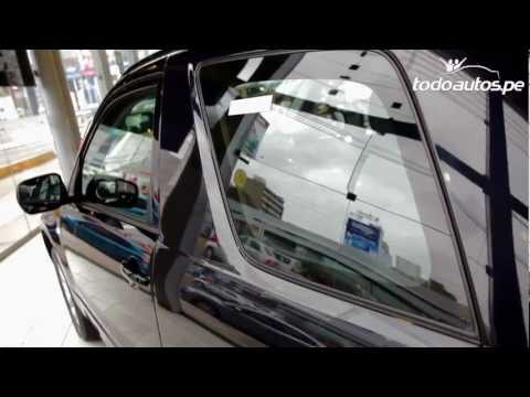 2014 Suzuki Grand Vitara 2014 Video Review Caracteristicas Versin