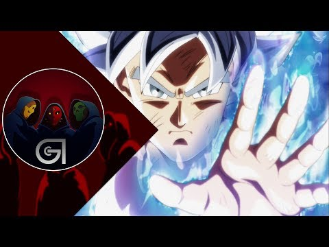 Dragon Ball Super Episode 130 Review  The Greatest Showdown of All Time The Ultimate Survival Battle