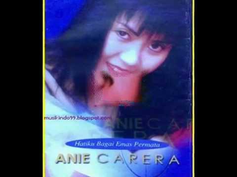 Anie Carera   Harapan Cinta