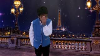download lagu Itni Shiddat - Shahrukh Khan Om Shanti Om gratis