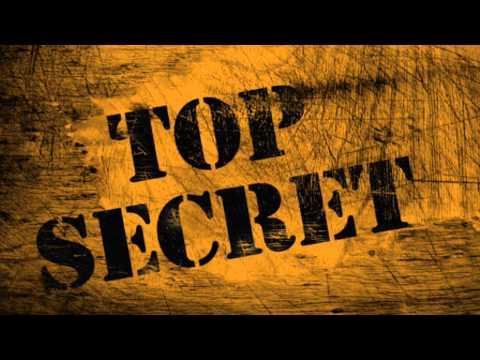 Secret Agent Jack Stalwart Secret Agent Jack Stalwart