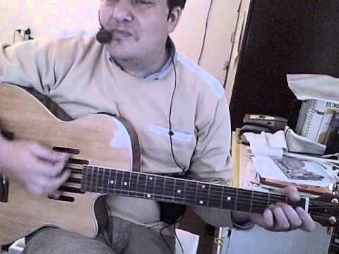 Edoardo Bennato - Facciamo Un Compromesso