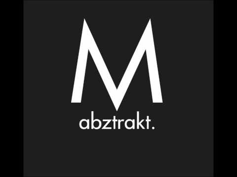 Metanoia - Abztrakt (Original Mix)