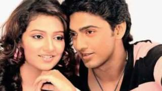 Dev and Subhashree Ganguly Love Romance