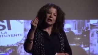 Download Lagu El poder más allá de la burbuja   Ana María Ruiz   TEDxYouth@GLM Gratis STAFABAND