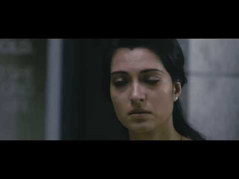 Bodhon - Bengali Movie - Official Theatrical Trailer - Releasing 30th January 2015 video
