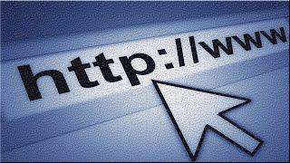كيف تقوم بتصفح المواقع التي سبق و أن  زرتها بدون الارتباط بشبكة الانترنيت و بدون برامج أو إضافات