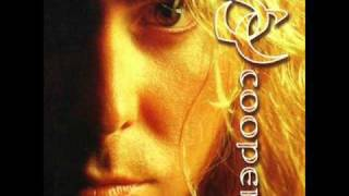 D. C. Cooper - Dream