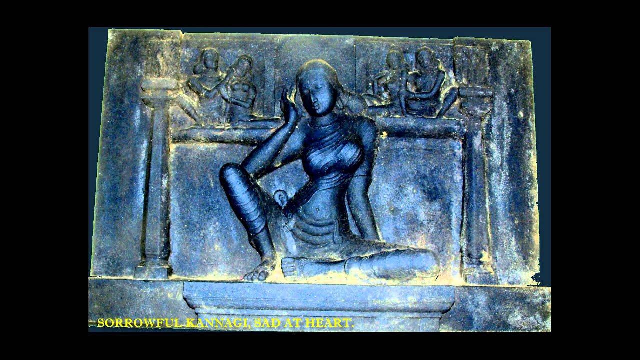 silapathikaram story in tamil pdf