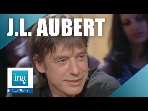 Jean Louis Aubert - Le Milieu