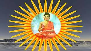 ADVAITHA MEDITATION:  PART 2, Chapter 3 relax body-mind, know body's true nature ದೇಹದ ನಿಜವನ್ನರಿವುದು