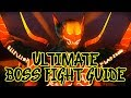 How to Defeat Mephistopheles: IW Zombies Super Easter Egg Ultimate Boss Fight Strategy Guide MP3
